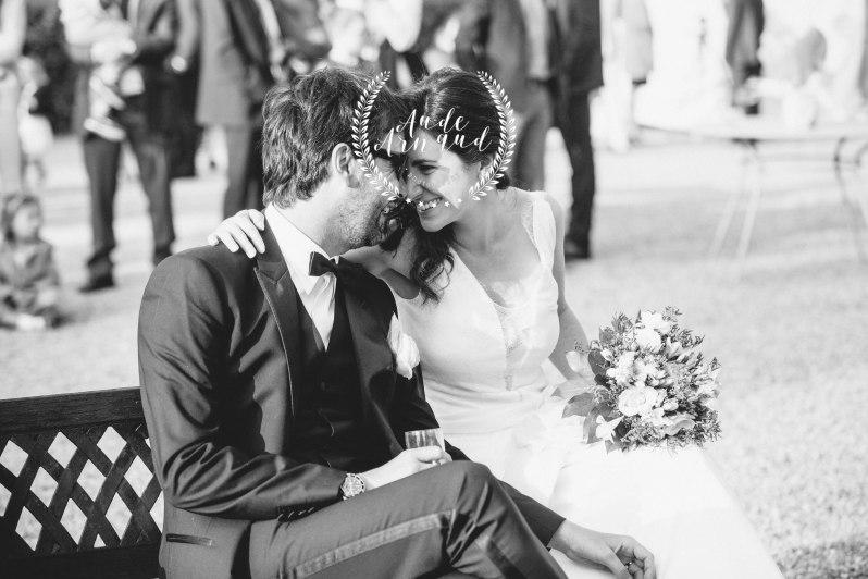 photographe nantes, photographe de mariage nantes, mariage nantes, Aude arnaud photography43