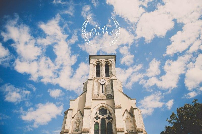 photographe nantes, photographe de mariage nantes, mariage nantes, Aude arnaud photography44.jpg