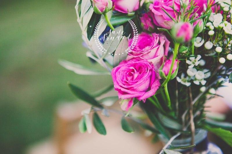 photographe nantes, photographe de mariage nantes, mariage nantes, Aude arnaud photography45.jpg