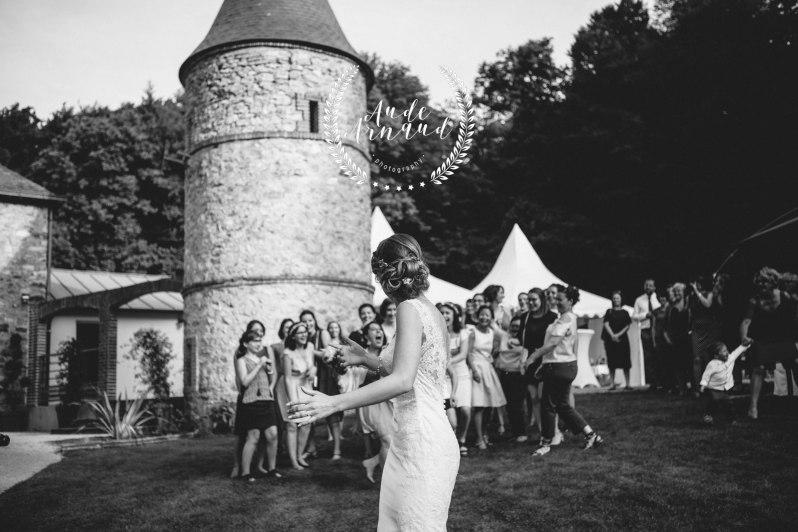 photographe nantes, photographe de mariage nantes, mariage nantes, Aude arnaud photography48
