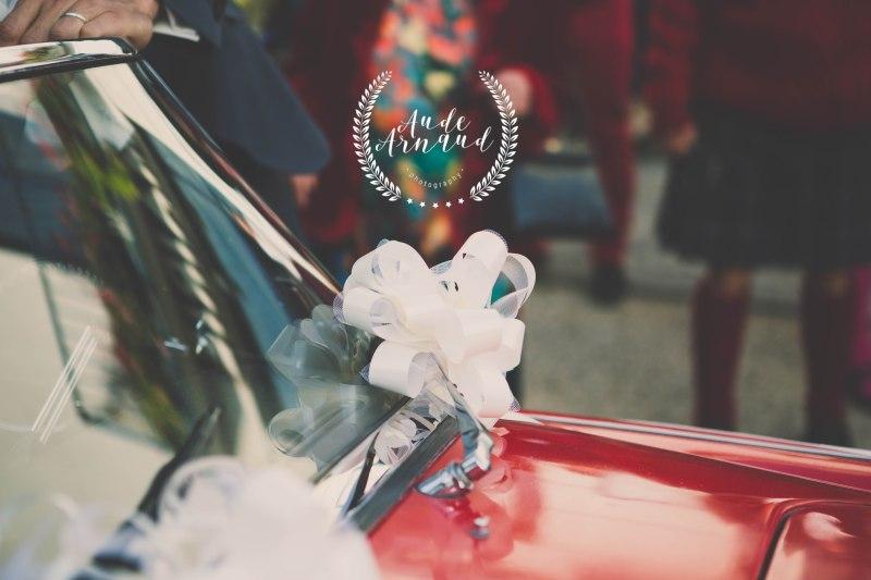 photographe nantes, photographe de mariage nantes, mariage nantes, Aude arnaud photography51.jpg