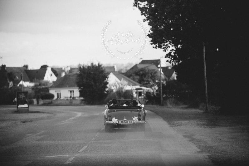 photographe nantes, photographe de mariage nantes, mariage nantes, Aude arnaud photography52.jpg