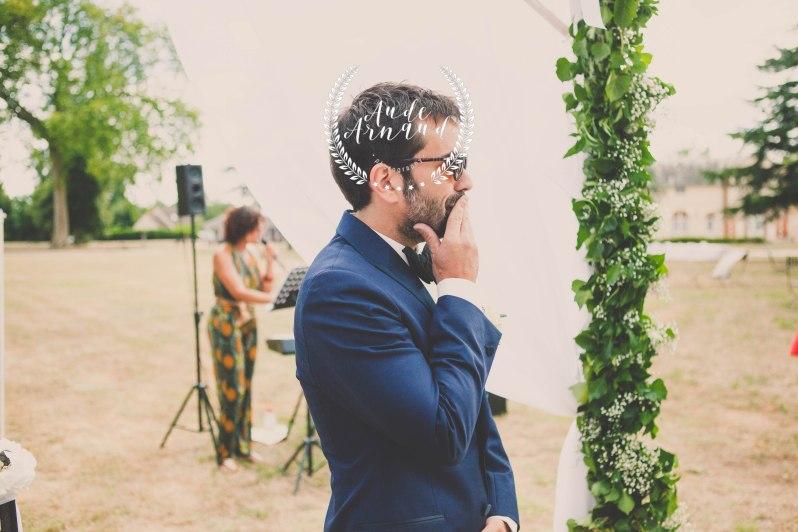 photographe nantes, photographe de mariage nantes, mariage nantes, Aude arnaud photography56