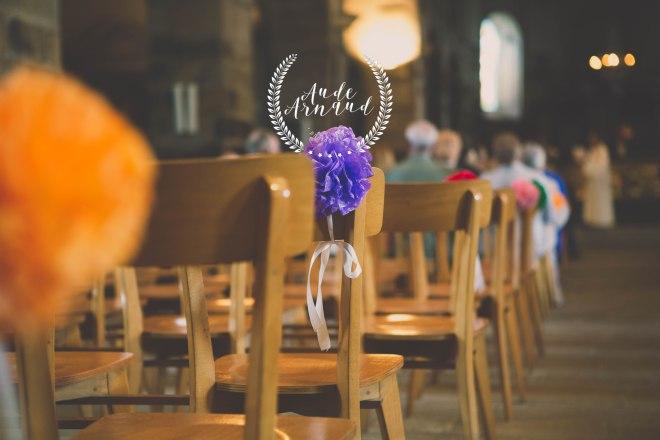 photographe nantes, photographe de mariage nantes, mariage nantes, Aude arnaud photography58