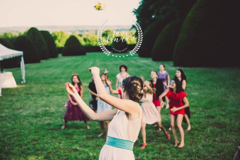 photographe nantes, photographe de mariage nantes, mariage nantes, Aude arnaud photography58.jpg
