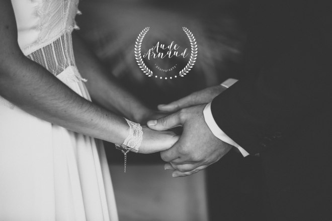 photographe nantes, photographe de mariage nantes, mariage nantes, Aude arnaud photography63