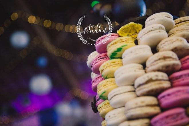 photographe nantes, photographe de mariage nantes, mariage nantes, Aude arnaud photography6.jpg