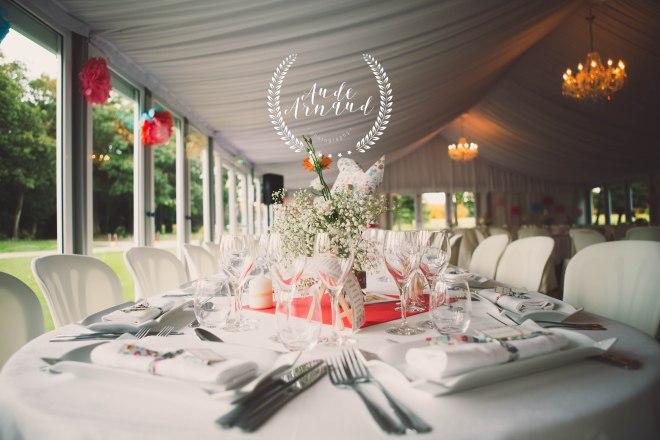 photographe nantes, photographe de mariage nantes, mariage nantes, Aude arnaud photography7.jpg