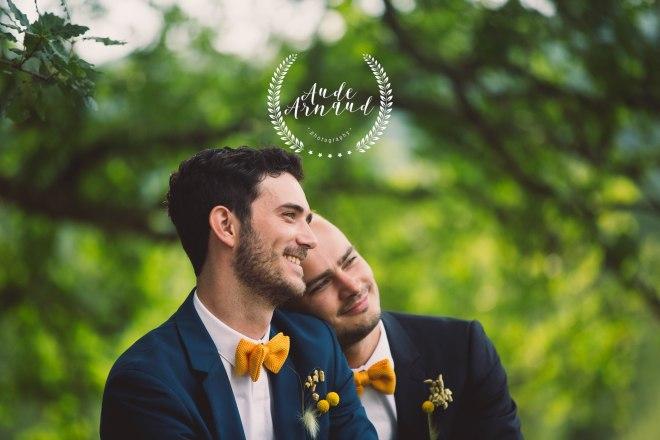 photographe nantes, photographe de mariage nantes, mariage nantes, Aude arnaud photography8.jpg