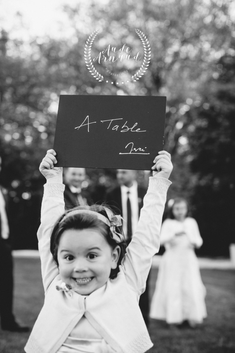 photographe nantes, photographe de mariage nantes, mariage nantes, Aude arnaud photography8