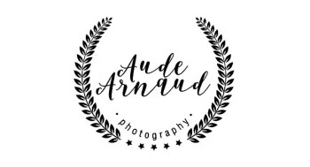 Aude Arnaud Photography