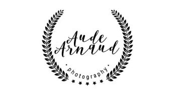 cropped-aude-arnaud-photography.jpg