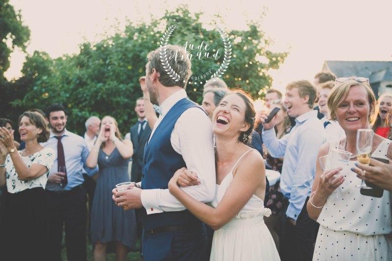 Photographe Nantes, mariage nantes, aude arnaud photography, photographe de mariage nantes 2