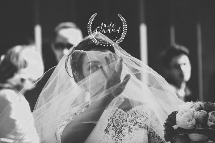 Photographe Nantes, mariage nantes, aude arnaud photography, photographe de mariage nantes 3