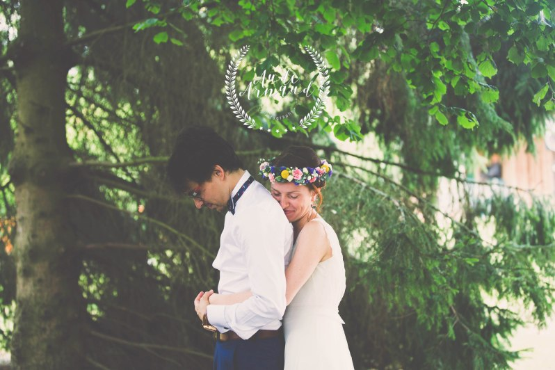 Aude Arnaud photograhe mariage lifestyle2