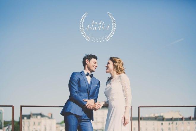 Photographe Nantes, mariage nantes, aude arnaud photography, photographe de mariage nantes 31