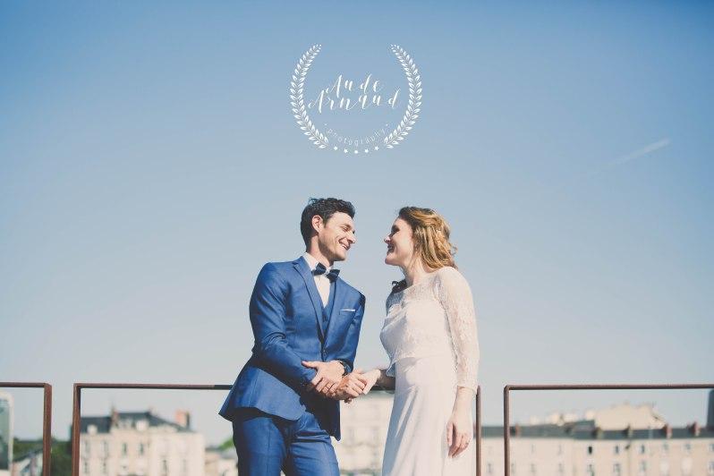 Photographe Nantes, mariage nantes, aude arnaud photography, photographe de mariage nantes 31.jpg