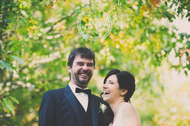 Photographe Nantes, mariage nantes, aude arnaud photography, photographe de mariage nantes 27