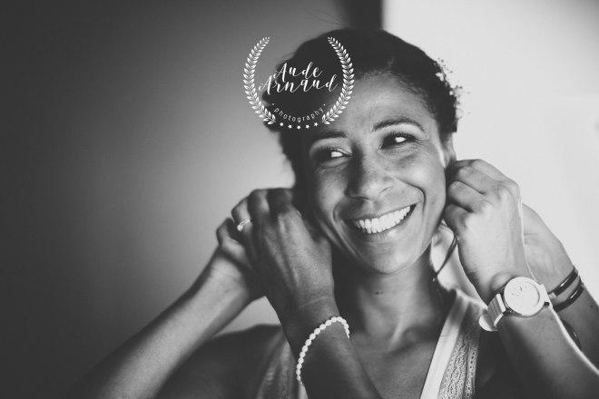Photographe Nantes, mariage nantes, aude arnaud photography, photographe de mariage nantes 85