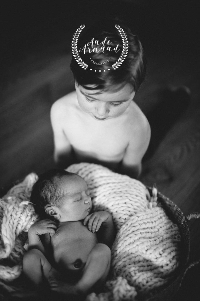 Naissance nantes, photographe de naissance nantes, baby love, naissance, audearnaudphotography3