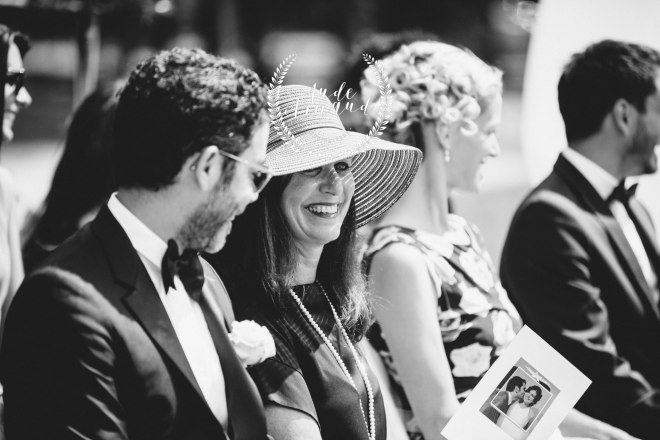 Photographe nantes, aude arnaud photography, mariage nantes3
