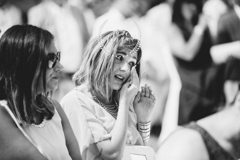 Photographe nantes, aude arnaud photography, mariage nantes5