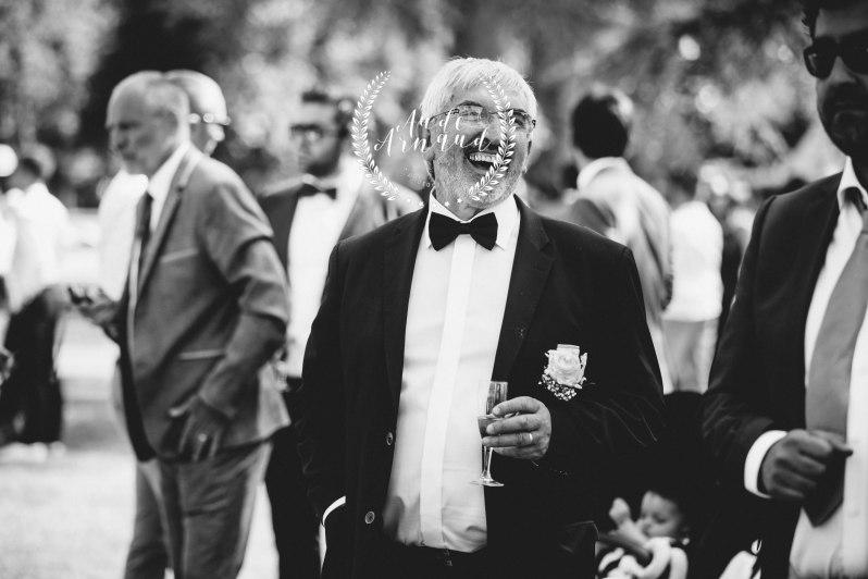 Photographe nantes, aude arnaud photography, mariage nantes6