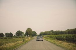 Photographe nantes, audearnaudphotography22