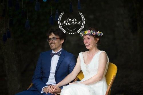 Photographe nantes, mariage nantes1