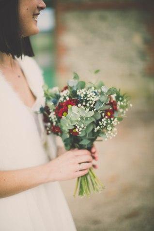 Mariage cours des montys, mairage nantes, photographe nantes, aude arnaud photography, mariage couronne de fleurs 31