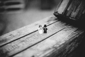 Mariage nantes, photographe nantes, wedding, photographe de mariage loire atlantique, chateau de la peronniere2