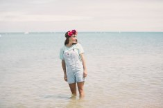 Photographe nantes, audearnaudphotography134