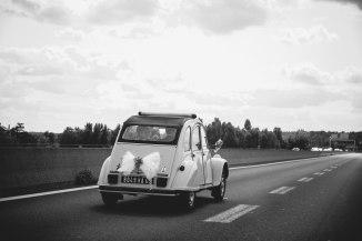 Photographe nantes, audearnaudphotography39