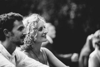 Photographe nantes, loire atlantique, mariage nantes, aude arnaud photography, photographe de mariage nantes, photographe loire atlantique 33