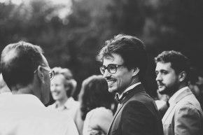 Photographe nantes, loire atlantique, mariage nantes, aude arnaud photography, photographe de mariage nantes, photographe loire atlantique 55