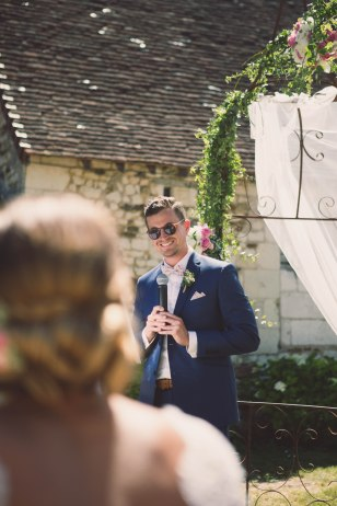 Photographe nantes, mariage nantes, aude arnaud photography, photographe de mariage nantes, photographe loire atlantique 51