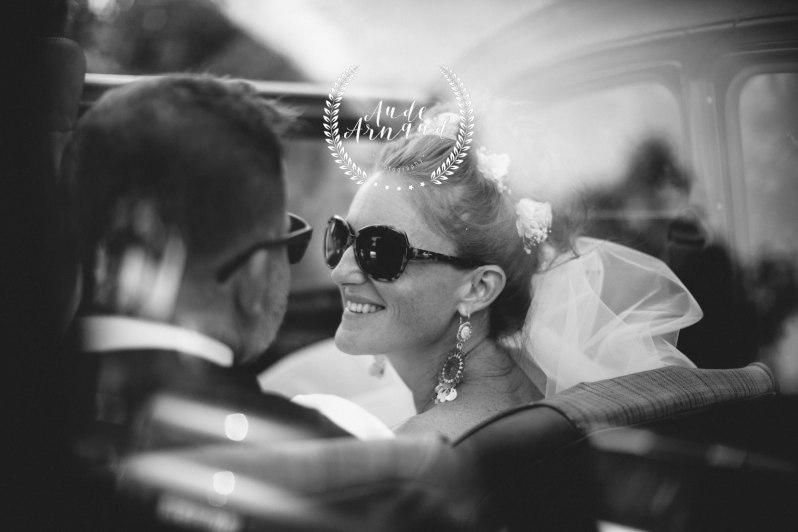 Aude Arnaud Photography, photographe nantes, mariage ile de ré, ile de ré, couple ile de ré