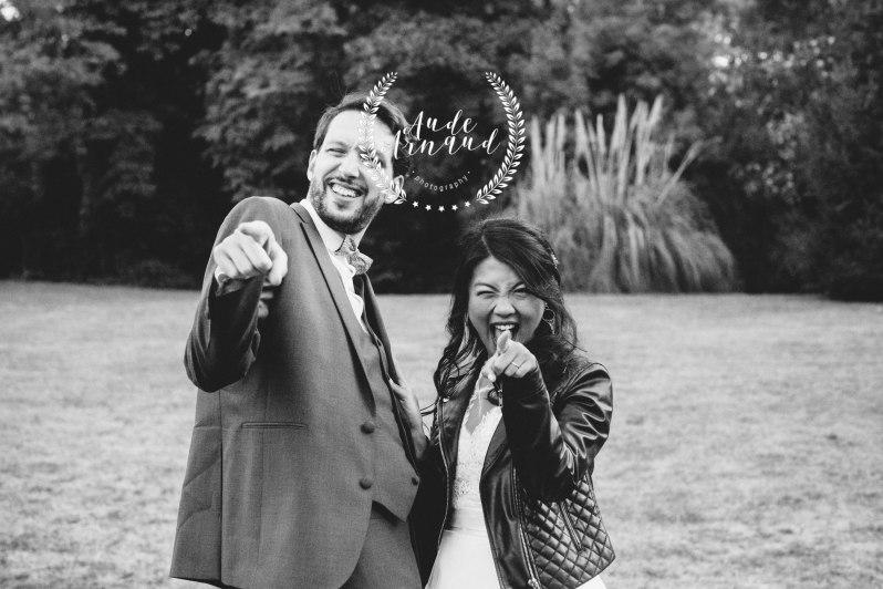 abbaye des sorinieres, mariage abbaye, Aude Arnaud Photography, photos de couple, mariage nantes, photographe nantes3