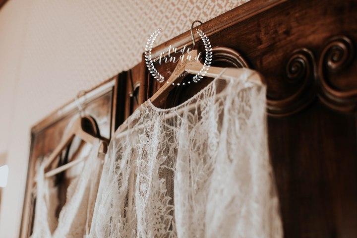 abbaye des sorinieres, mariage abbaye, Aude Arnaud Photography, photos de couple, mariage nantes, photographe nantes5