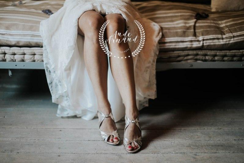 Aude Arnaud Photography, photographe nantes3.jpg