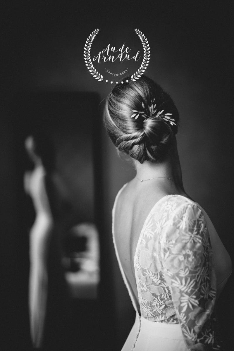Aude Arnaud Photography, photographe nantes5
