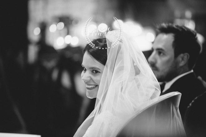Aude Arnaud Photography, photographe nantes7.jpg