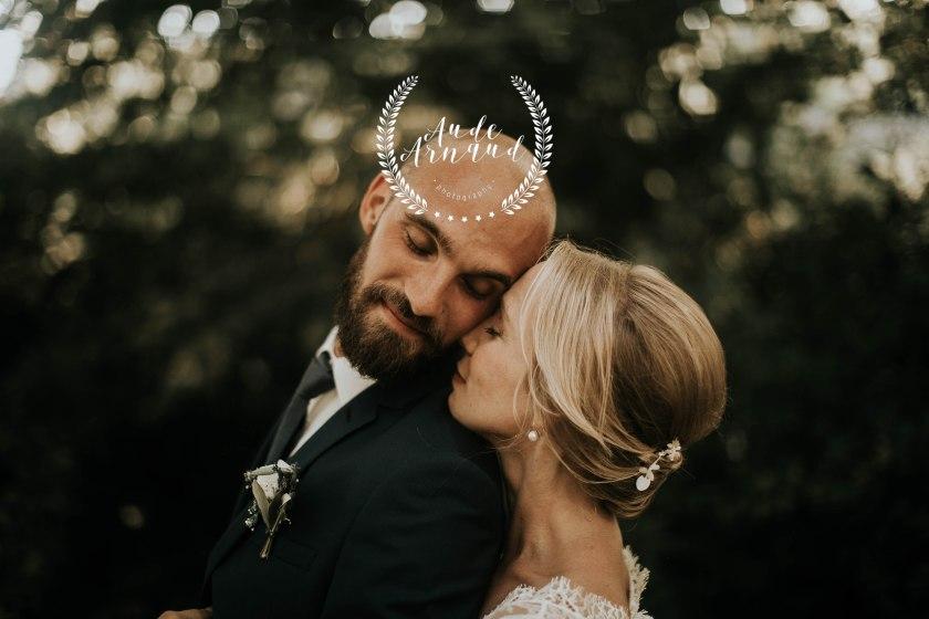 Aude Arnaud Photography, photos de couple, mariage nantes, photographe nantes 0