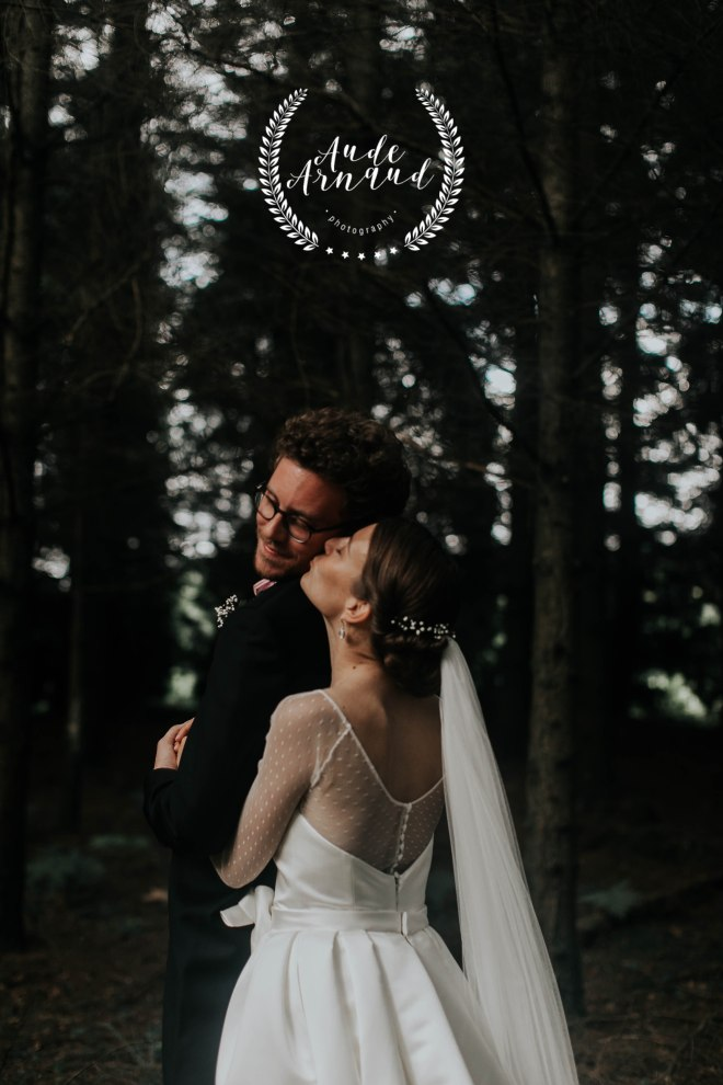 Aude Arnaud Photography, photos de couple, mariage nantes, photographe nantes1