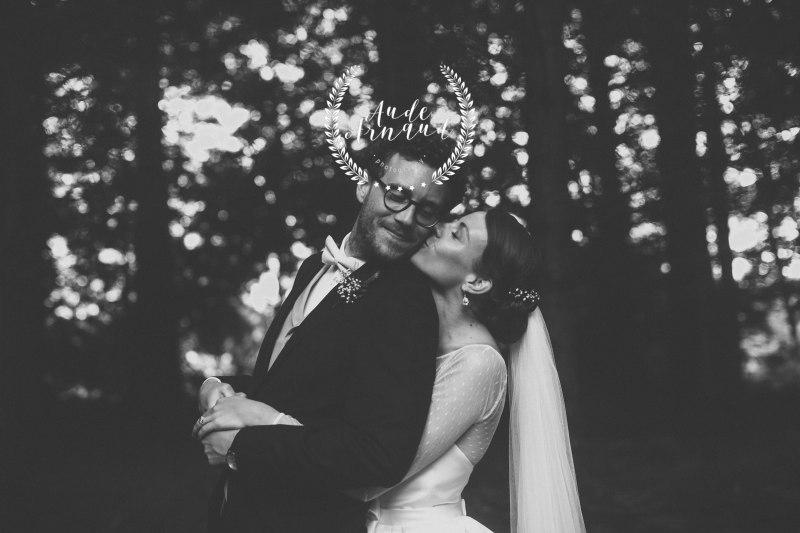 Aude Arnaud Photography, photos de couple, mariage nantes, photographe nantes2