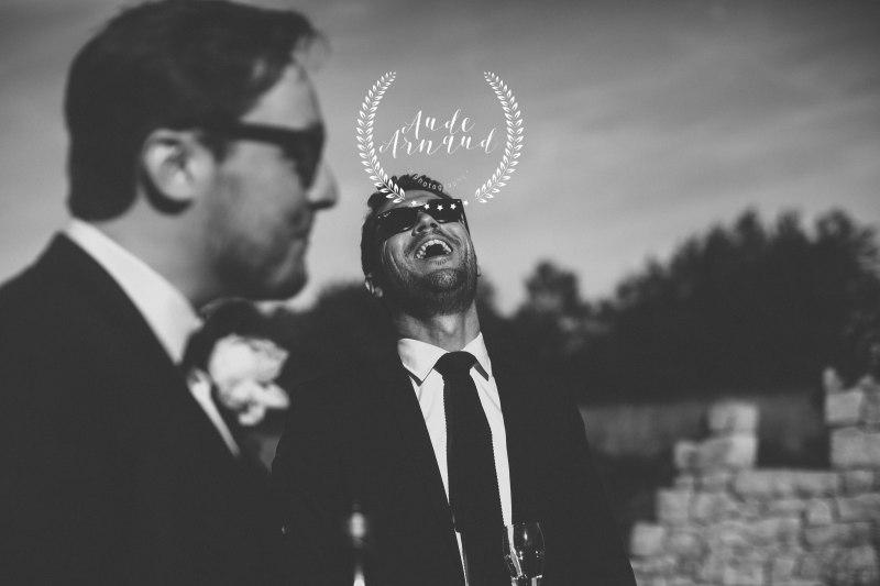 Aude Arnaud Photography, photos de couple, mariage nantes, photographe nantes32.jpg