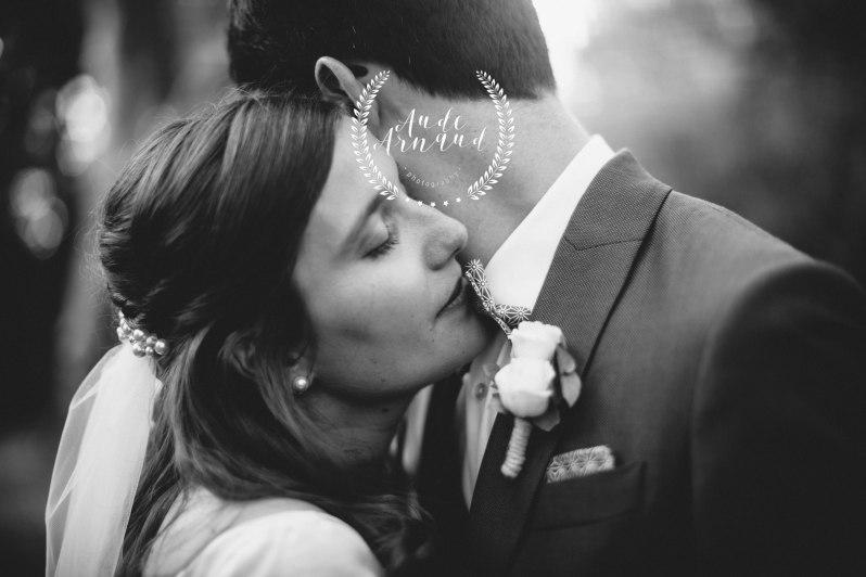 Aude Arnaud Photography, photos de couple, mariage nantes, photographe nantes5