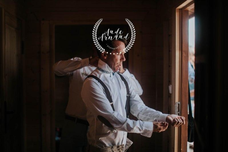 domaine de la ruade, mariage la ruade, Aude Arnaud Photography, photos de couple, mariage nantes, photographe nantes0.jpg
