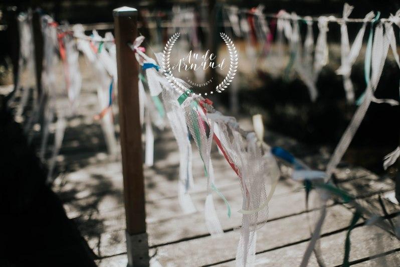 domaine de la ruade, mariage la ruade, Aude Arnaud Photography, photos de couple, mariage nantes, photographe nantes1