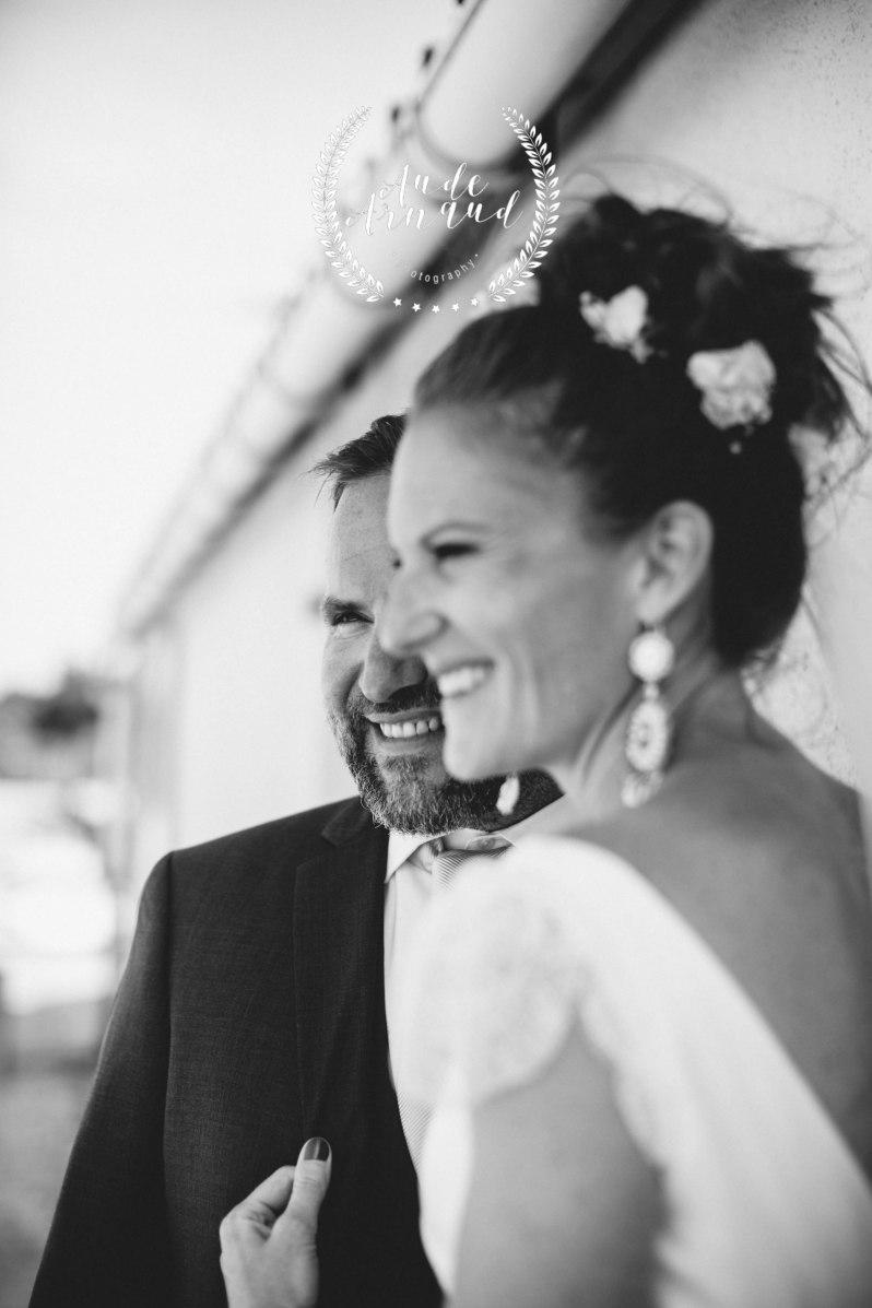 ile de ré, photos de mariés ile de ré, Aude Arnaud Photography, photos de couple, mariage nantes, photographe nantes1